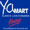 ya-mart-logo