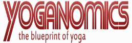 258x85-CREAM-Yoganomics-main-site-logo