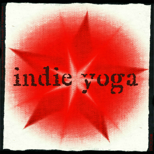 IndieYoga.com An independent resource for yoga products.