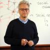 Dr. Brian C. Castellani, Professor, Sociology (research), Kent State University, Ashtabula, OH 44004